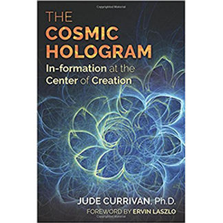 The Cosmic Hologram - Square.jpg