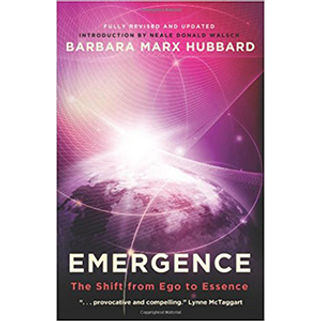 Emergence - Square.jpg