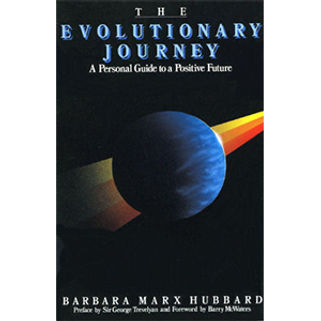 The Evolutionary Journey - Square.jpg