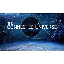 The Connected Universe - Square.jpg