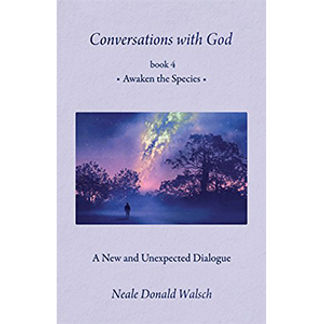 Conversations with God - Square.jpg