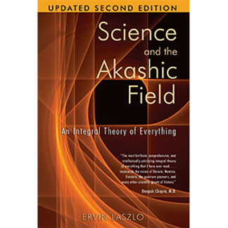 Science and the Akashic Field - Square.j