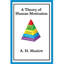 Theory of Human Motivation - Square.jpg