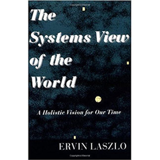 The Systems View of the World - Square.j