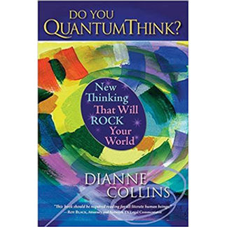 Do You Quantum Think - Square.jpg