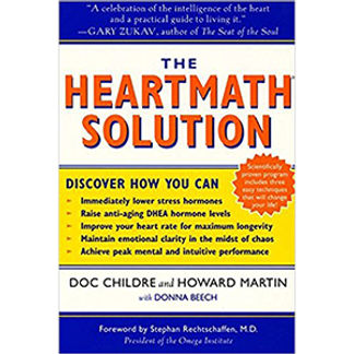 Heartmath Solution - Square.jpg