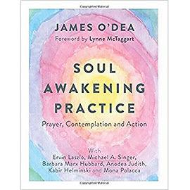 Soul Awakening Practice - Square.jpg