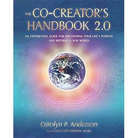 The Co-Creator's Handbook 2.0 - Square.j