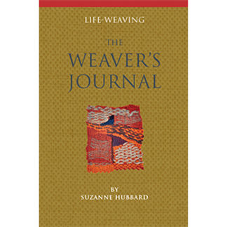 The_Weaver's_Journal_-_Square.jpg