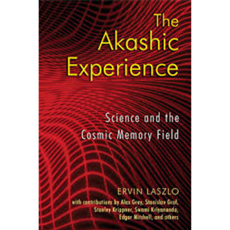 The Akashic Experience - Square.jpg
