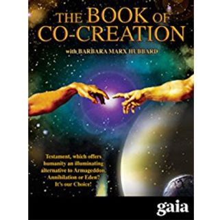 The Book of Co-Creation - Square.jpg