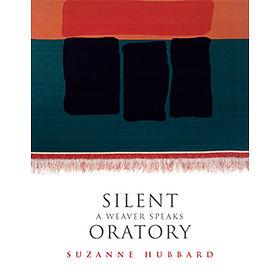 Silent Oratory - square.jpg