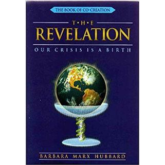 The Revelation - Square.jpg