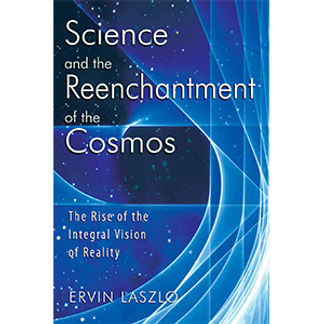 Science and the Reenchantment of the Cos