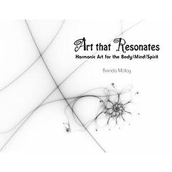 Art That Resonates - Square.jpg