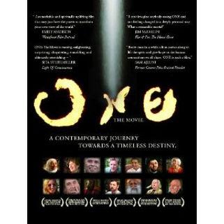 one-the-movie.jpg