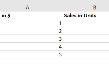 All You Need to Know About Linear Regression (Part I)