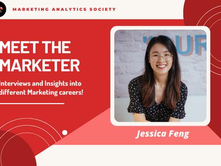 Meet the marketer 2