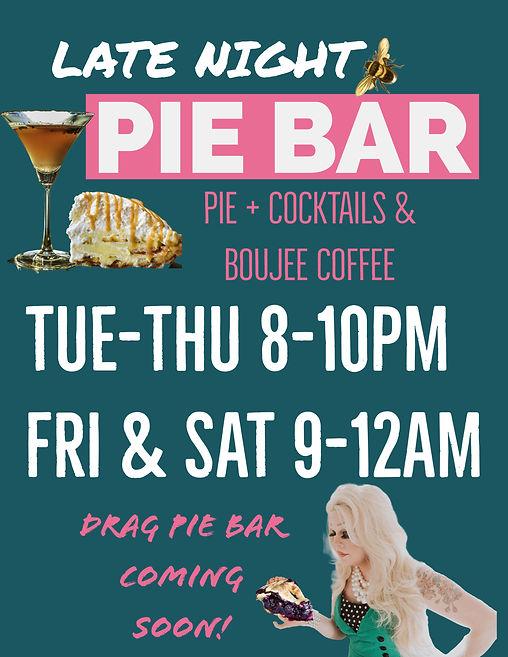 Pie Bar 6.2.jpg
