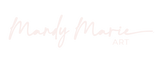 signature logo for website pink.png