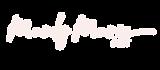 signature logo for website pink.png