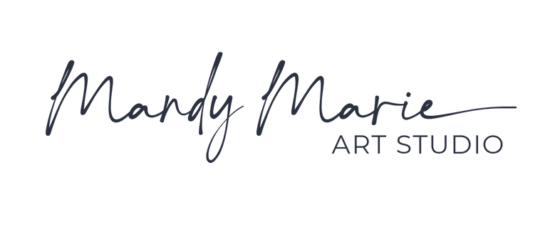 signature logo for website navy.png