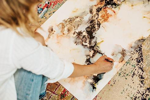 Mandy MarieStudio-7149.jpg