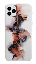 cell phone cover .png