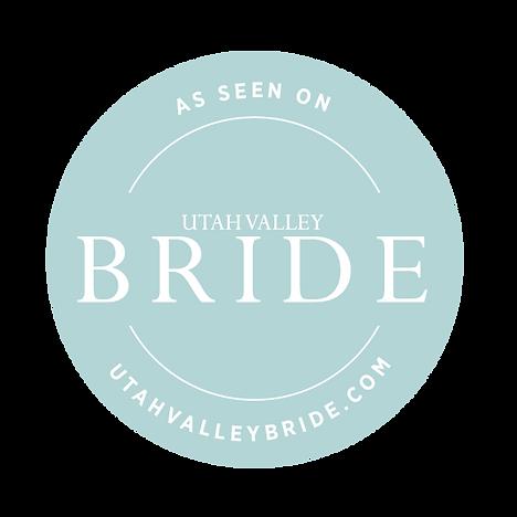 2021 bride badges-01.png