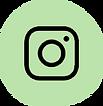 SOCIALS instagram copy_edited copy.png