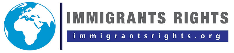 Immigrants Rights- Skinny Logo.jpg