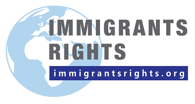 Immigrants Rights- Wide Logo.jpg