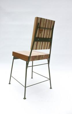 meubles roll 2-13