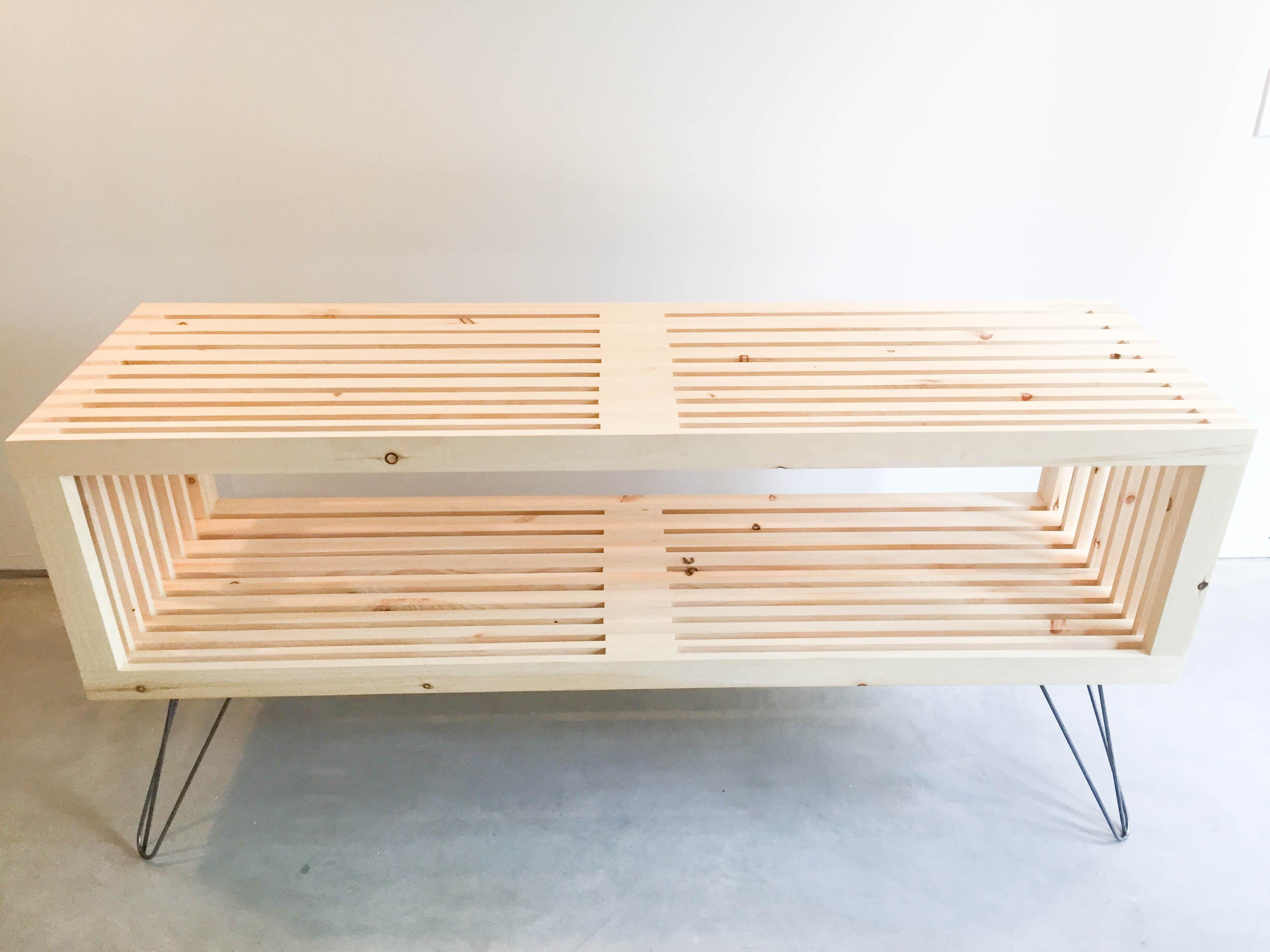 meubles roll 3-7