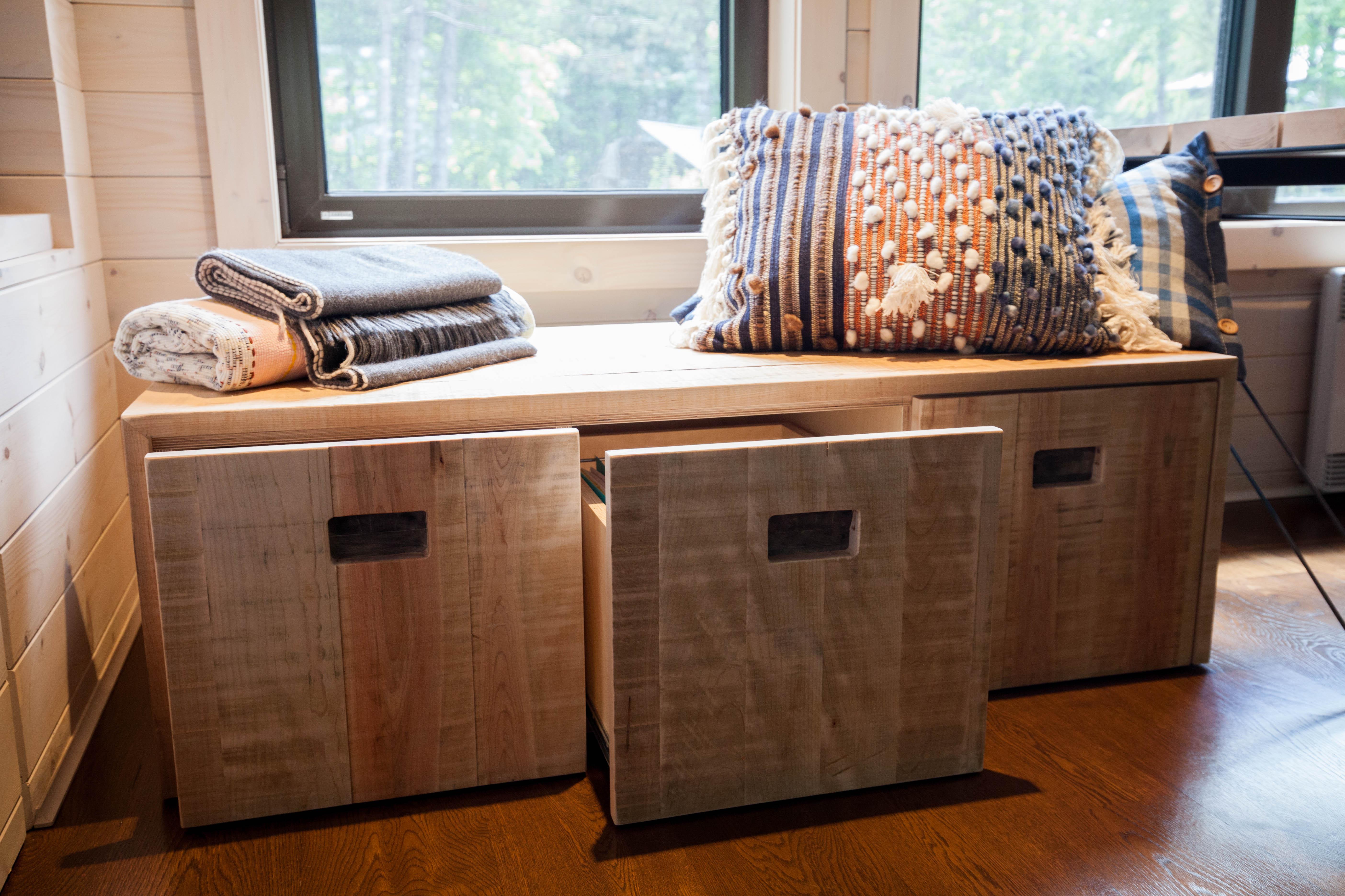 meubles roll 7-6