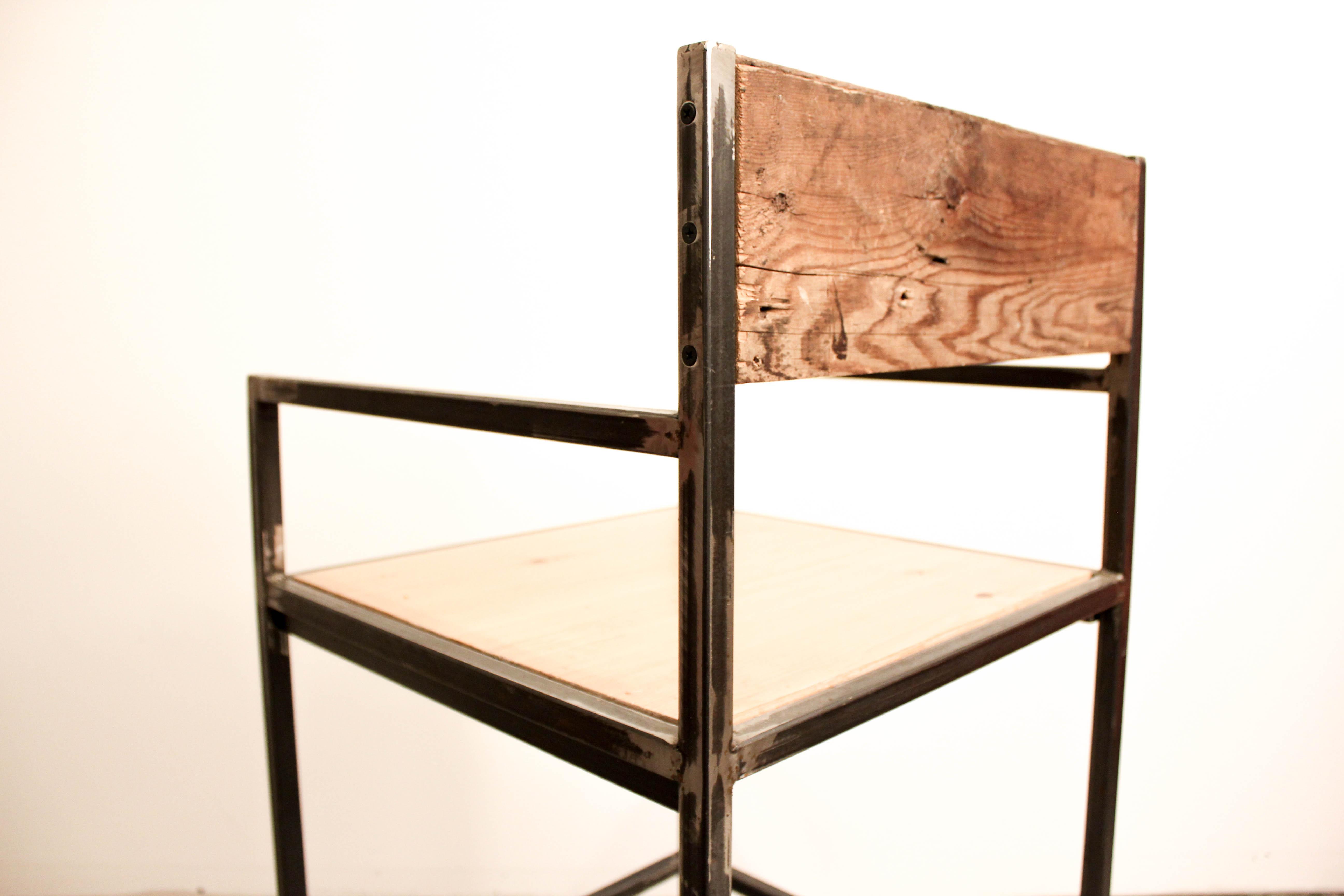 meubles roll 4-13