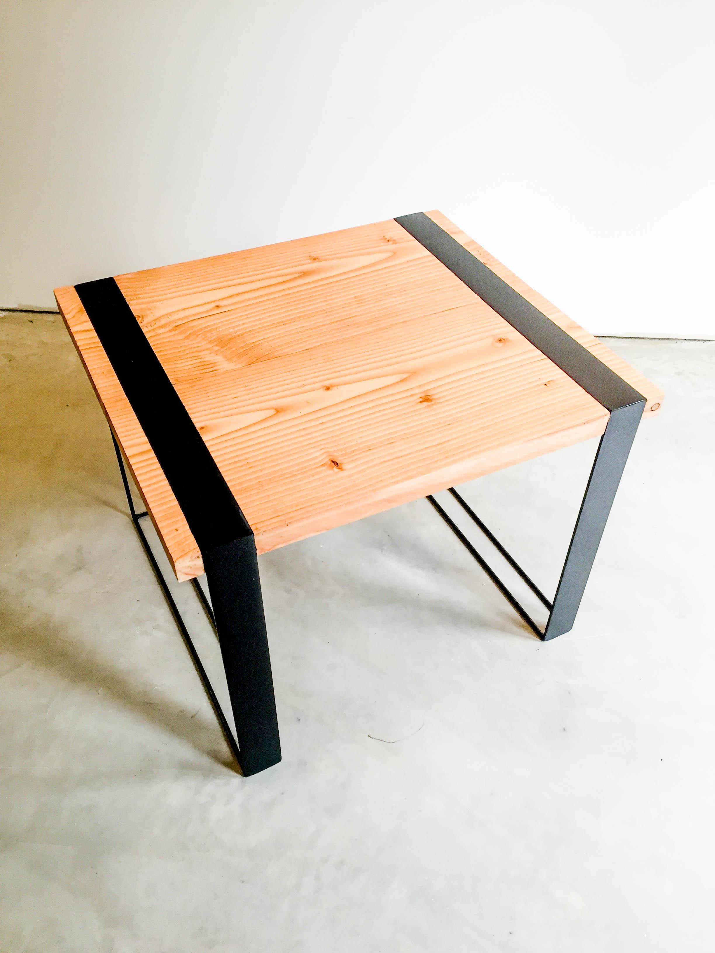 meubles roll 3-14