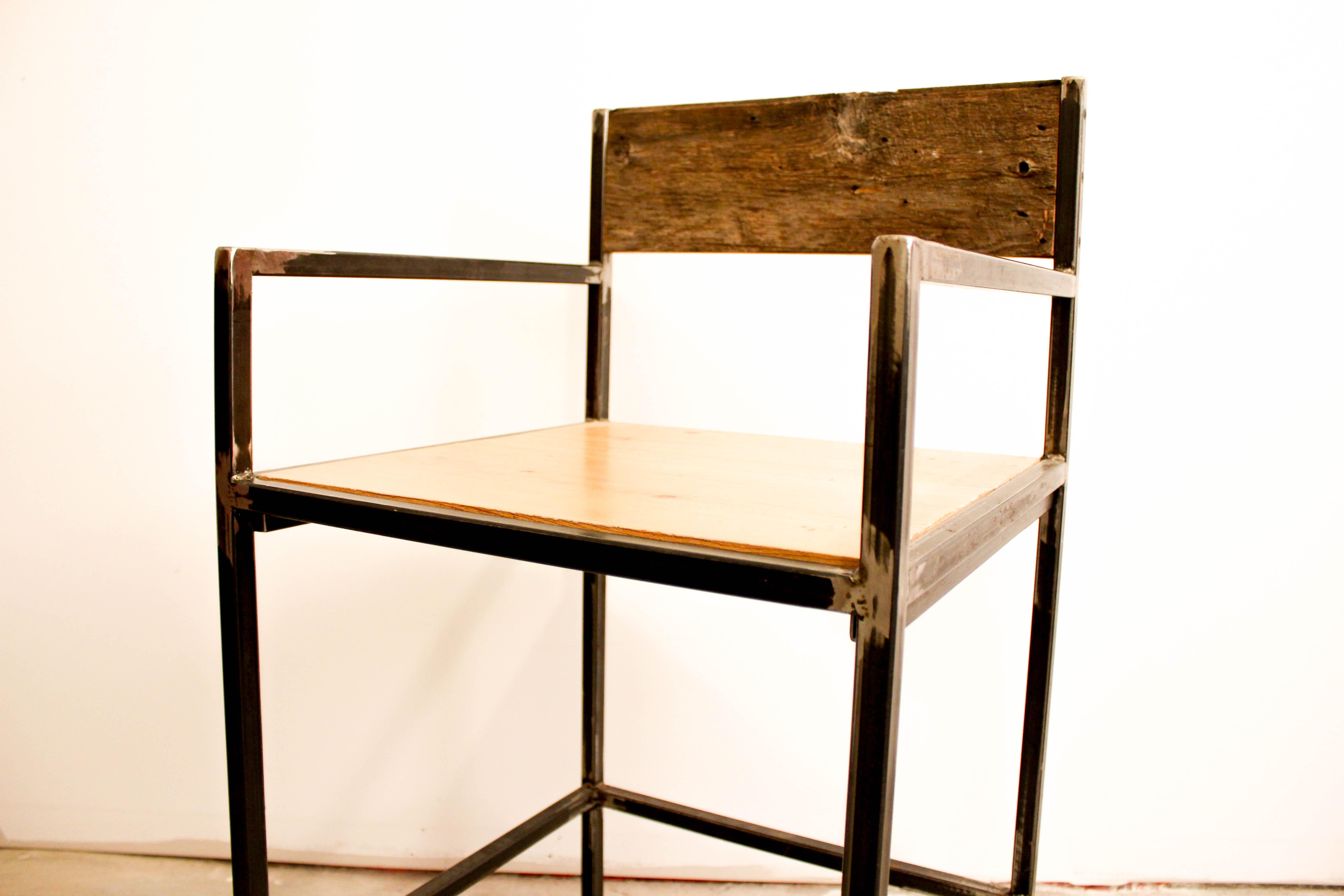 meubles roll 4-12