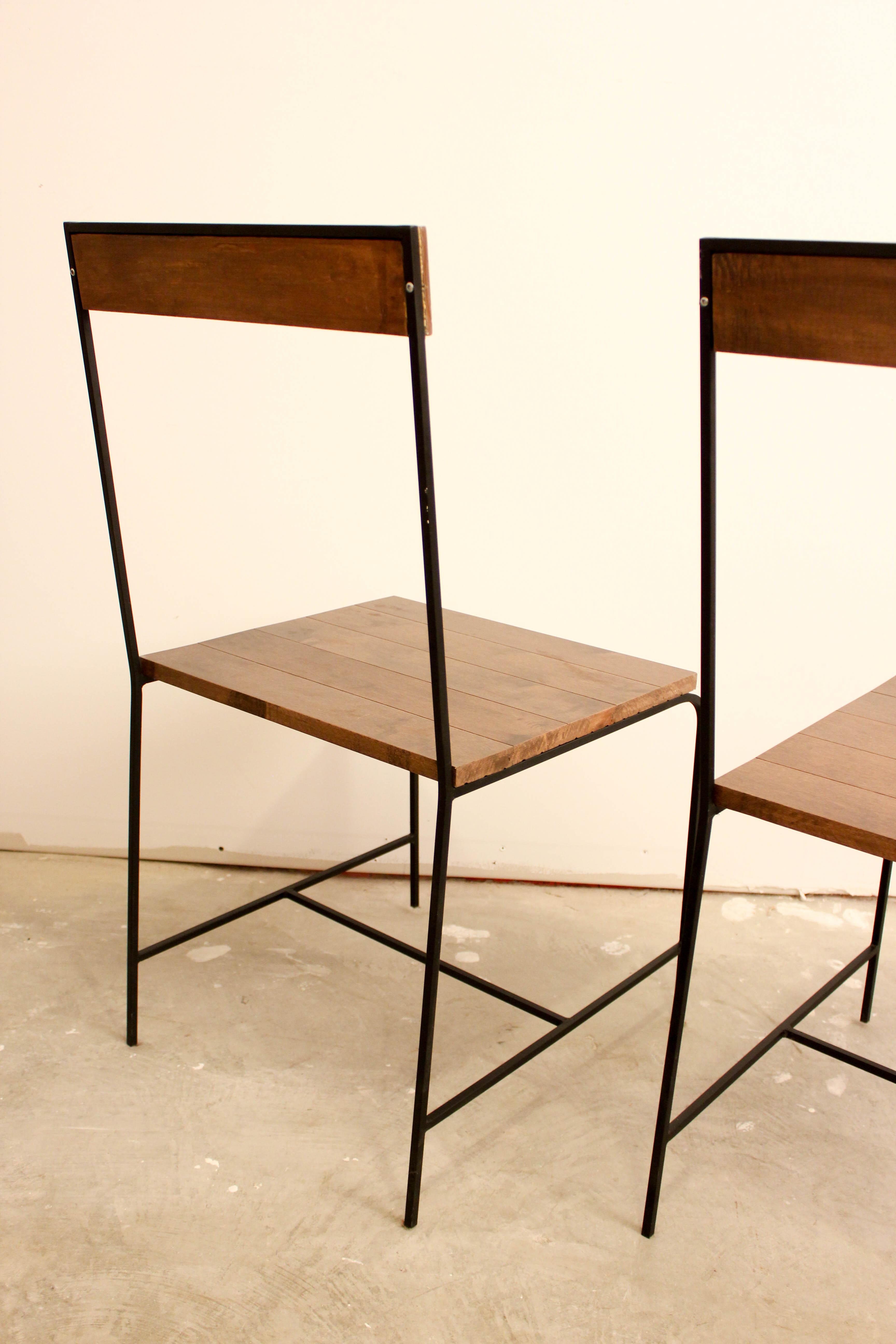 meubles roll 4-11