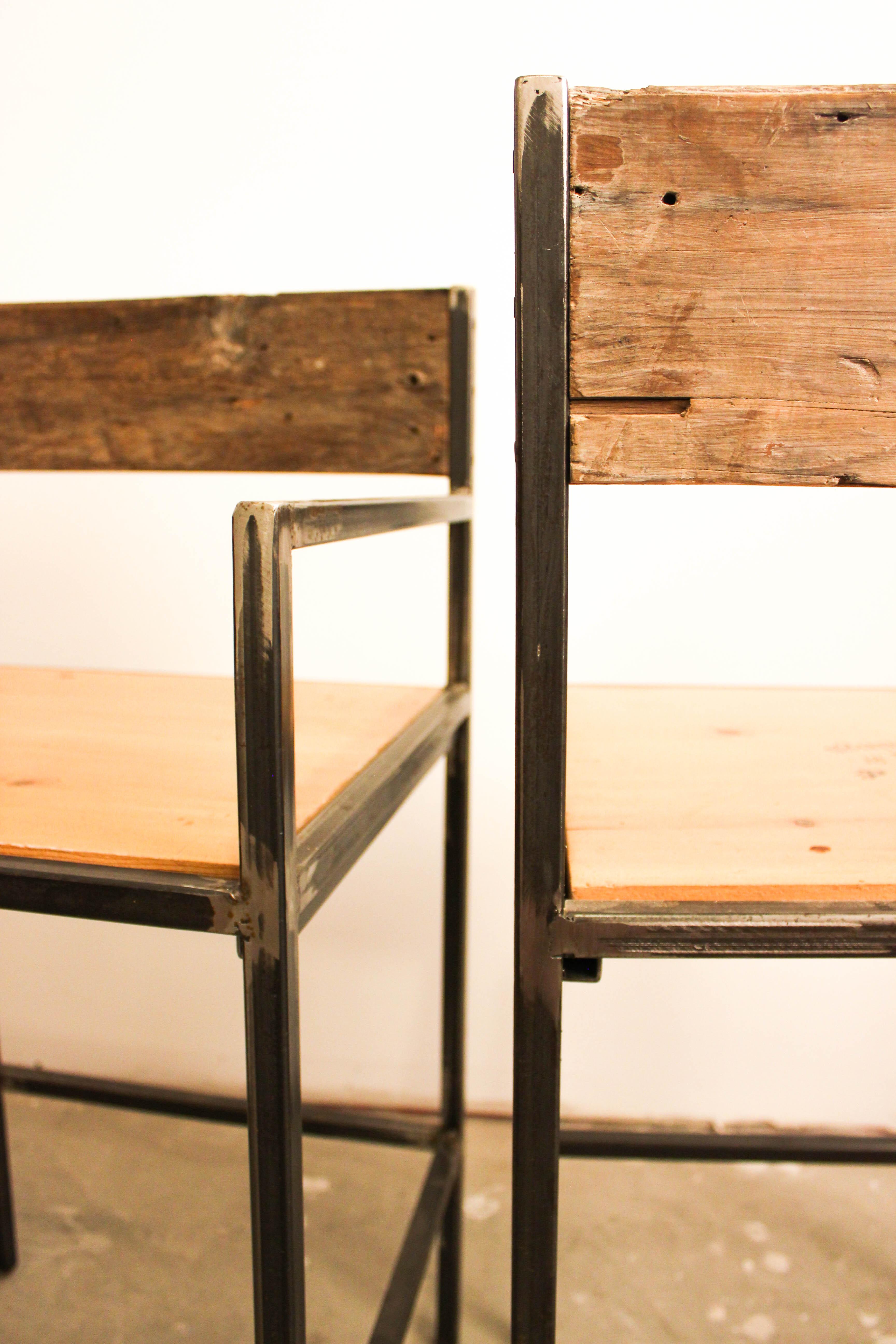 meubles roll 4-20