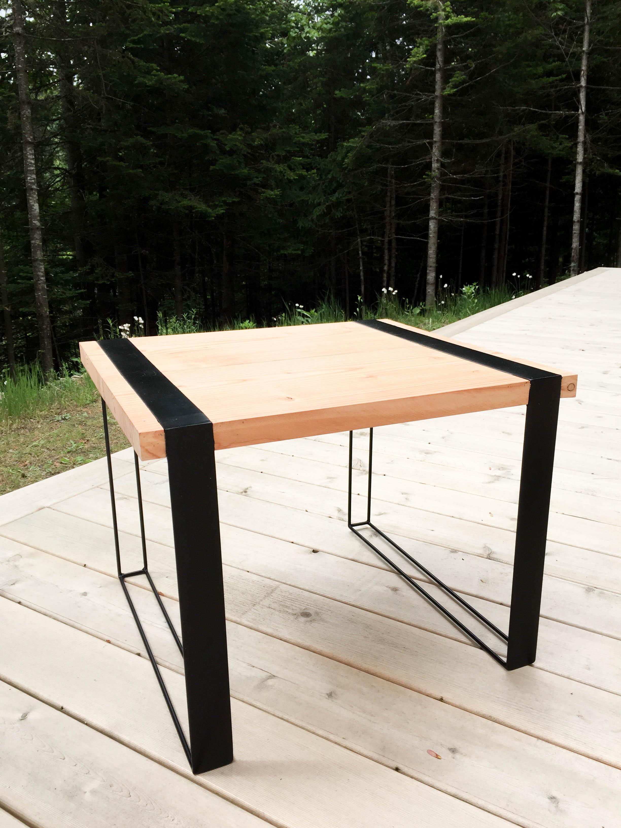 meubles roll 3-17