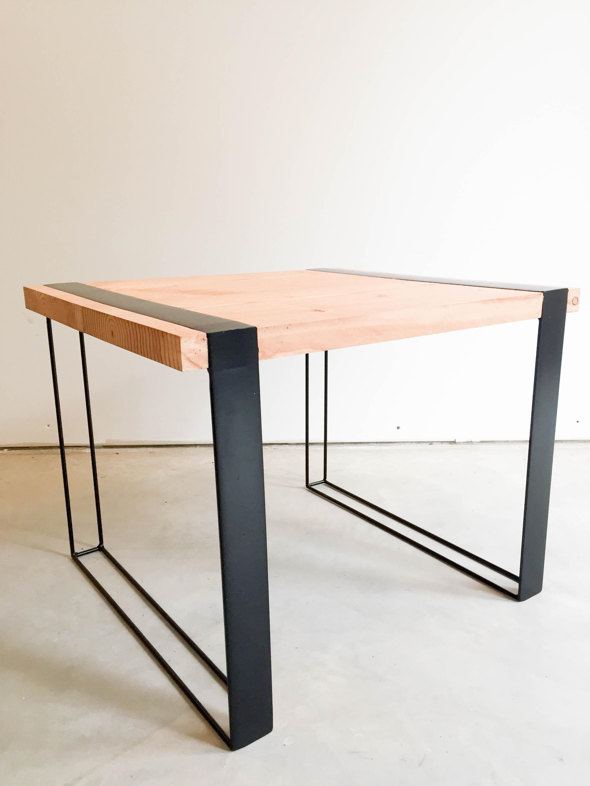 meubles roll 3-15