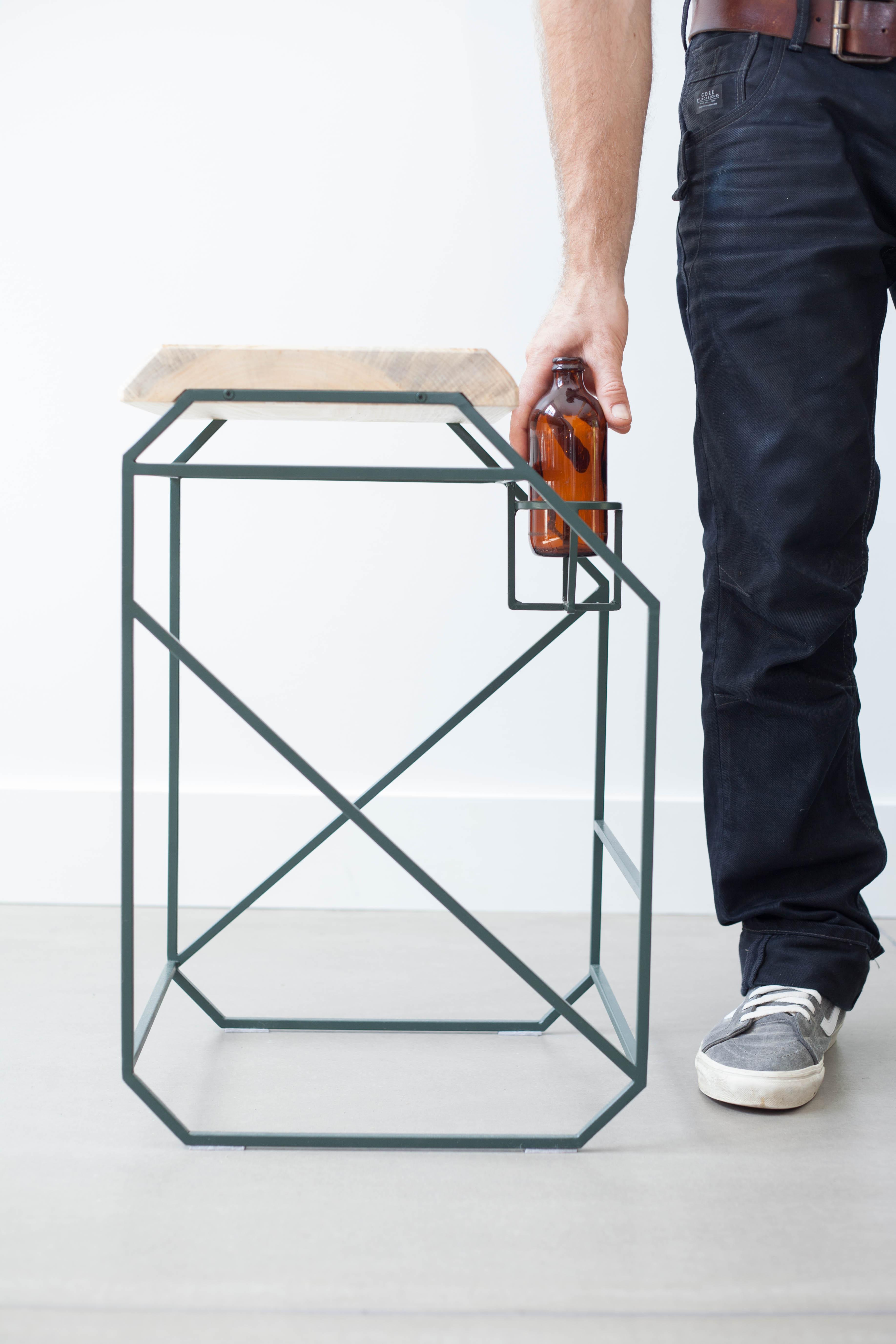 meubles roll-10