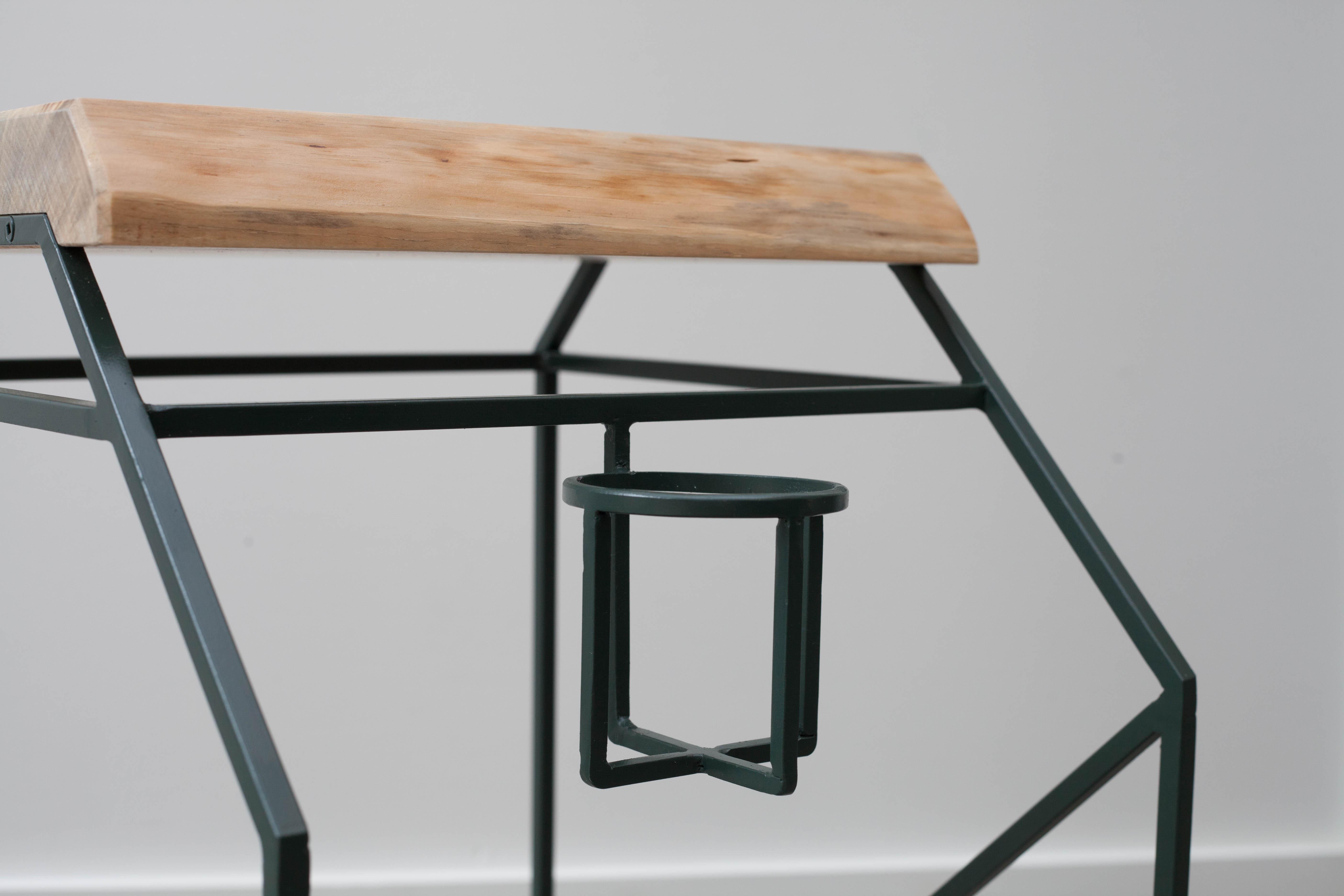 meubles roll-12