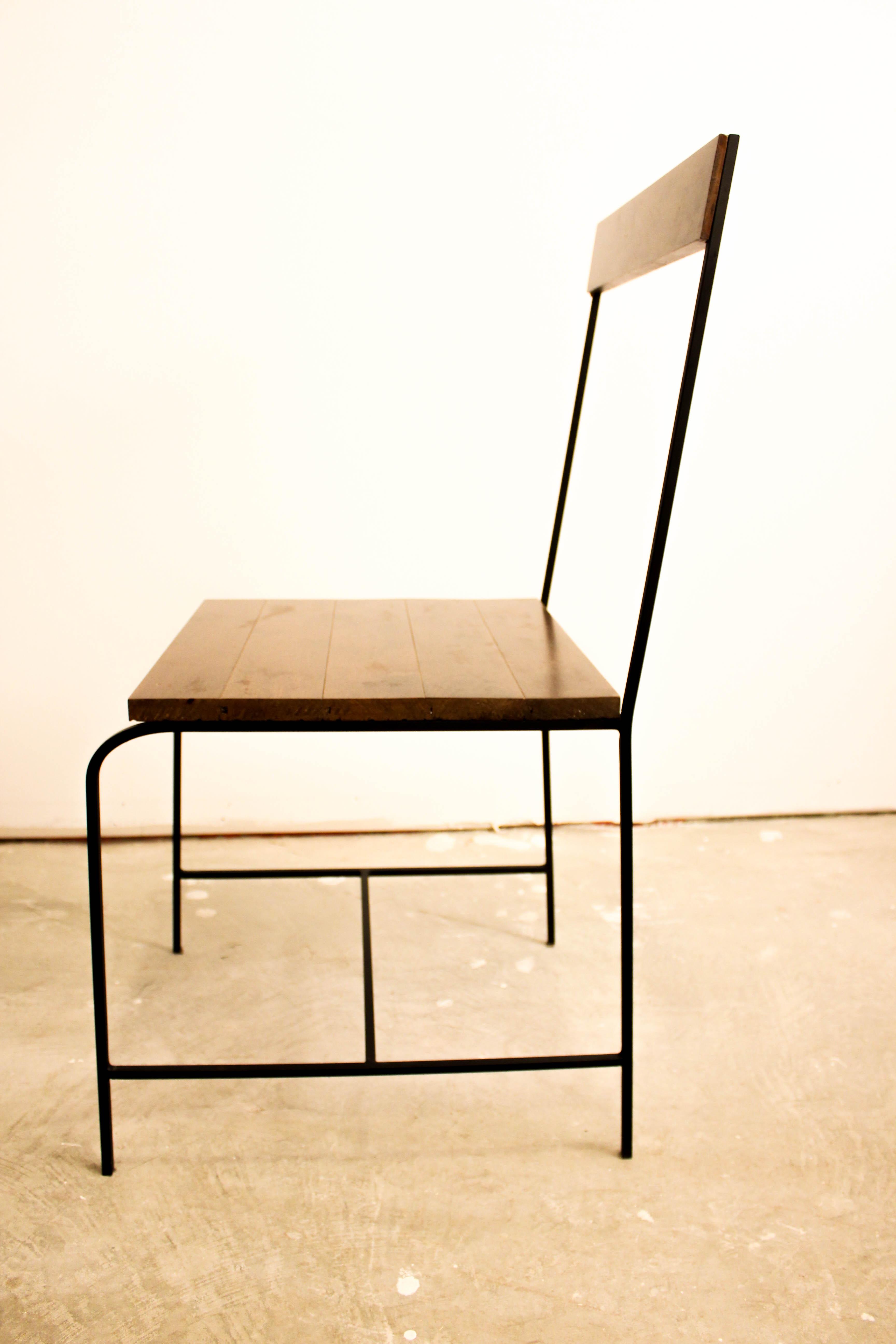 meubles roll 4