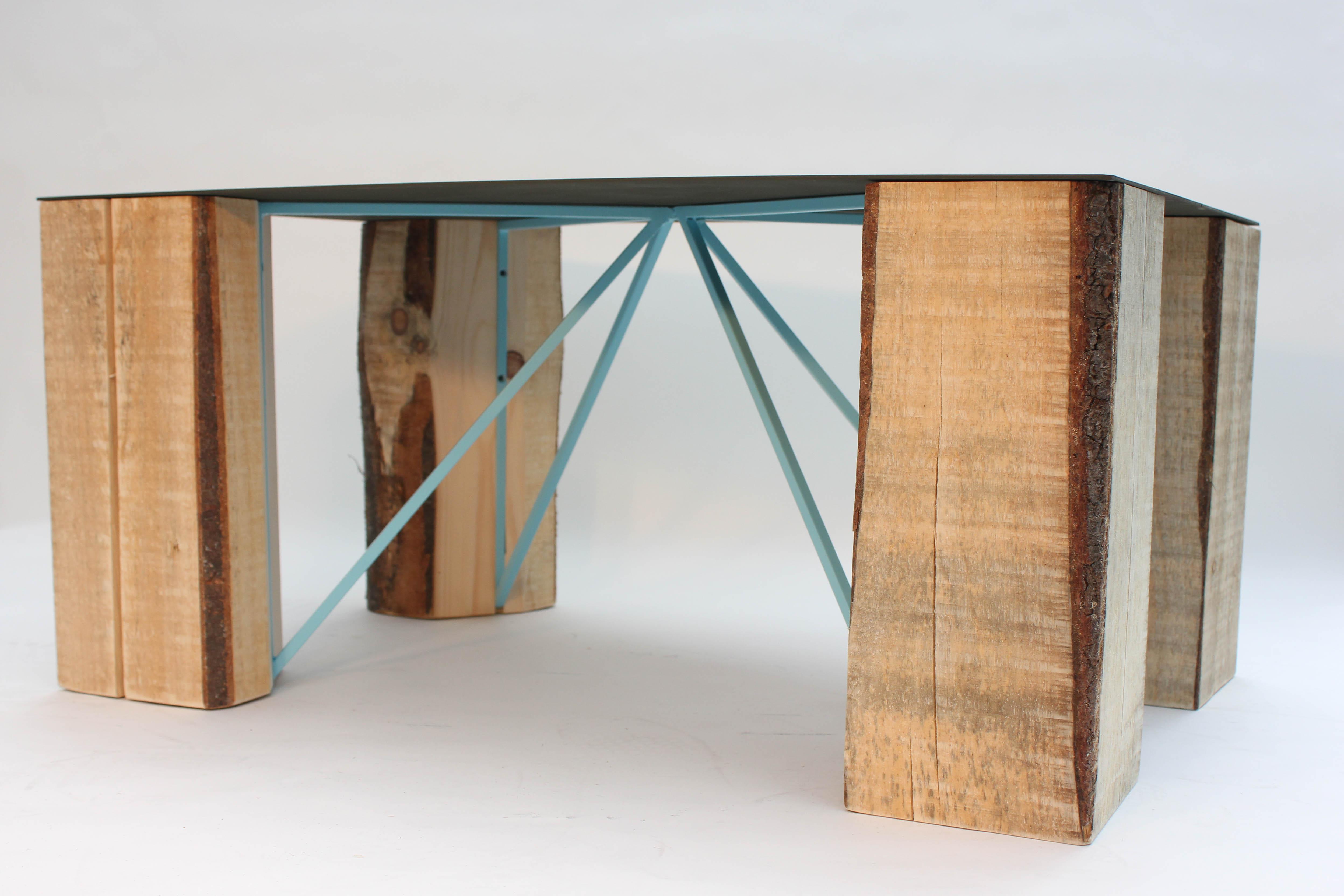 meubles roll 2-7