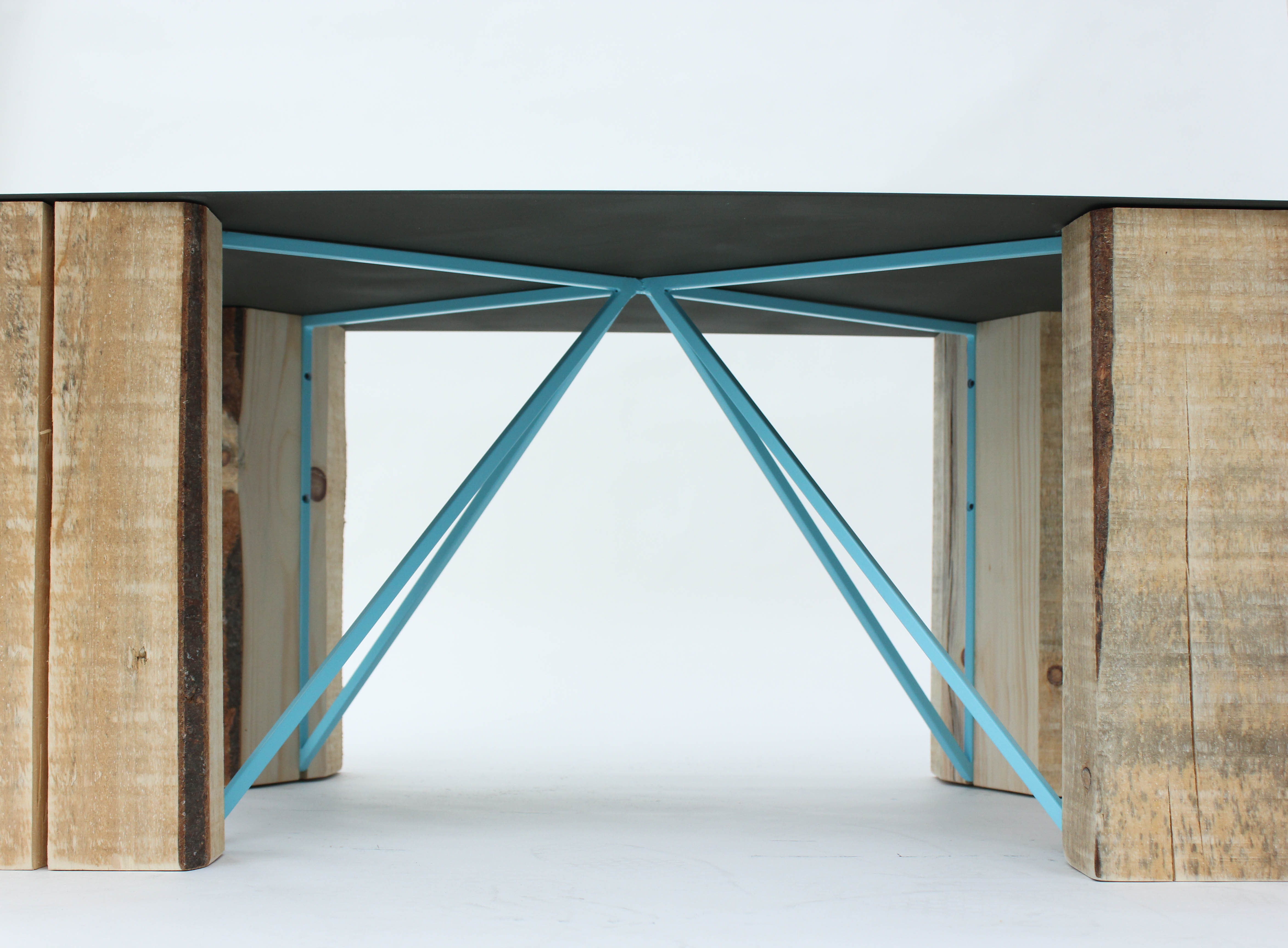 meubles roll 2-8
