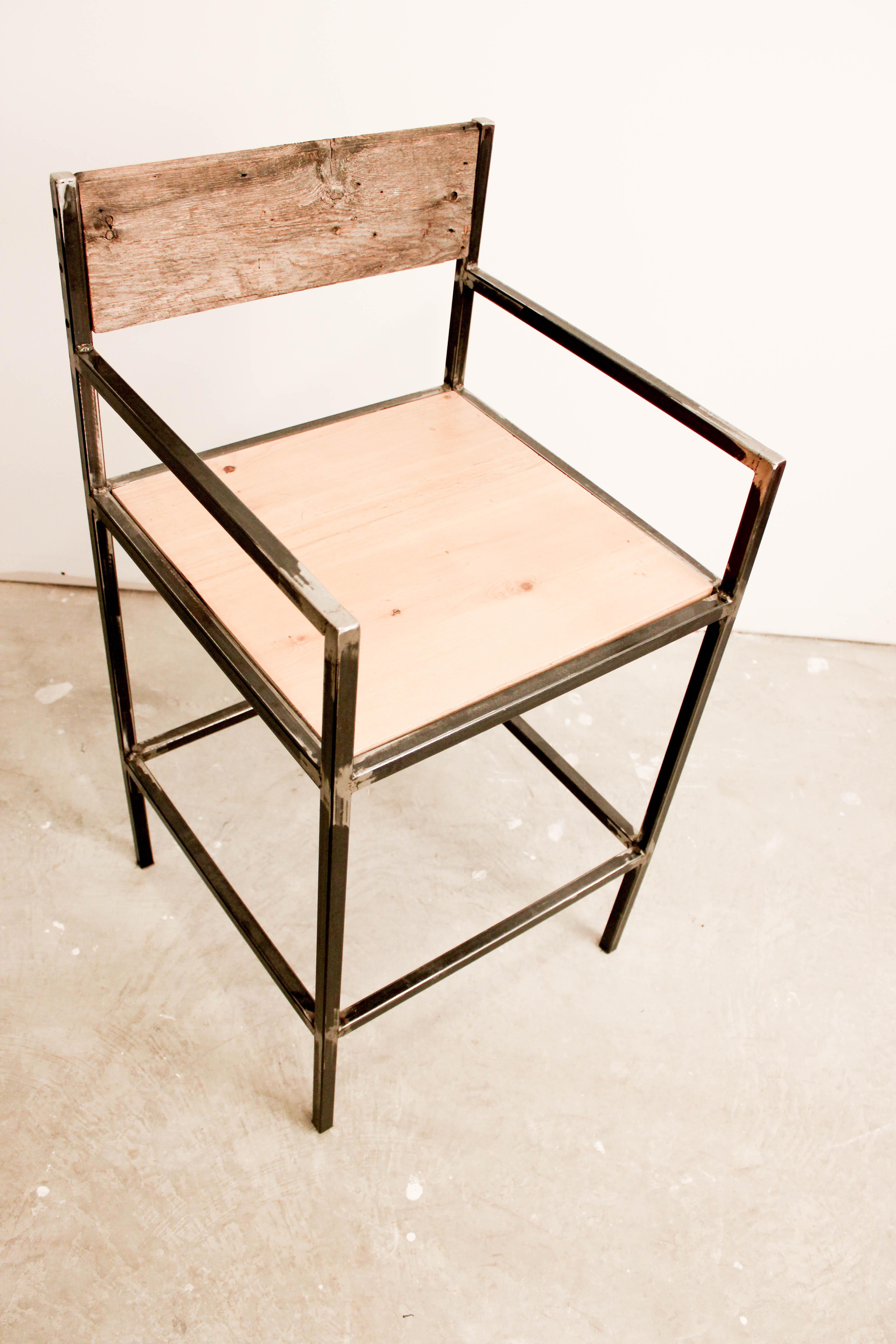 meubles roll 4-21