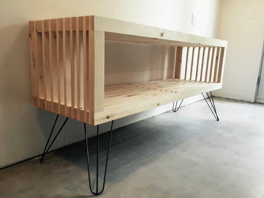 meubles roll 3-13