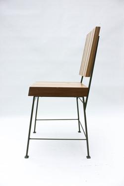 meubles roll 2-12